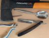 peening-kit.png