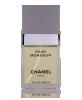chanel-pour-monsieur-chanel-pour-monsieur-eau-de-parfum-75-ml-3145891274516.png