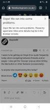 Screenshot_20210211-061513_Chrome.jpg