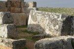 Syrian Ruins 1.JPG