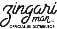 Zingari Logo.png