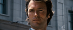 Dirty-Harry.png